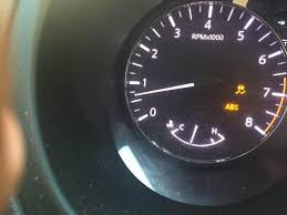 2013 nissan altima just shuts off abs and trac control light on help nissan forums nissan forum