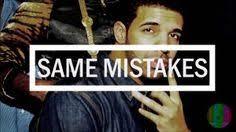 the 6th letter 4 20 a m lyrics rap god lyrics pinterest rap god