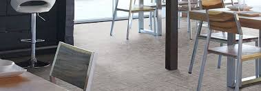how to clean luxury vinyl tile flooring
