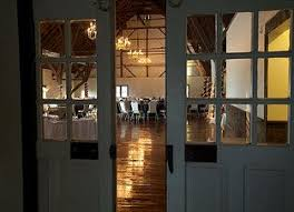 Wedding Venues In Lancaster Pa 72 Best Local Venues And Suppliers Images On Pinterest Wedding