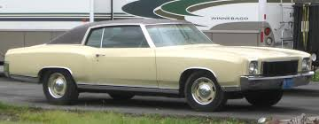 first chevy suburban file 1971 chevrolet monte carlo 05 19 2010 jpg wikimedia commons