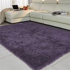 Modern Area Rug Free Shipping Anti Slip 80x120cm Thick Large Floor Carpets For