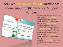Quickbooks Help Desk Number by Toll Free 1 840 218 8380 Quickbooks Phone Support Qbs Technical Suppo U2026