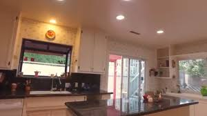 videos on home design greff video video production and marketing company in los angeles