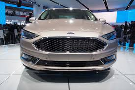 ford fusion forum uk 2017 ford fusion platinum cars ford and cars