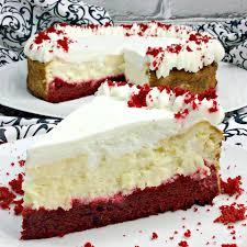 shared food cookies u0026 cream cheesecake cupcakes