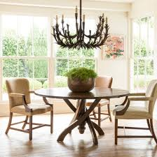 plant stand plant stand dining table plants building room plans