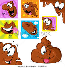 cartoon poo images free psd download 120 free psd commercial