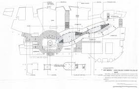 Floor Plan Of Shopping Mall by Dab810 Architectural Design 8 Blog