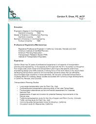 example engineering resumes civil engineering resume formats fire alarm technician sample cover letter resume format for chemical engineer resume format for cover letter template for resume format