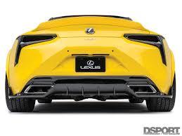 lexus lc drift lexus lc560 525 hp 5 6 liter v8 10 speed automatic lc 500