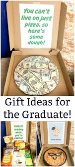 graduation gift ideas for college graduates creative gift ideas for a graduation this is a great way to give
