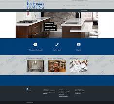 Kitchen Website Design by Design Nerdytechs Computer U0026 Web Services