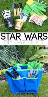 137 best star wars fun for kids and adults images on pinterest