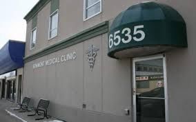 about u2013 bowmont medical clinic