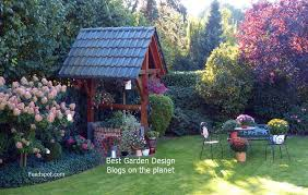 best garden design top 75 garden design blogs websites for garden designers in 2018