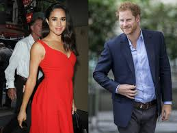 Meghan Markle Prince Harry Prince Harry And Meghan Markle U0027s Romantic Norway Getaway Details