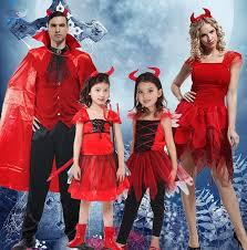 Girls Halloween Vampire Costume Girls Vampire Costumes Promotion Shop Promotional Girls