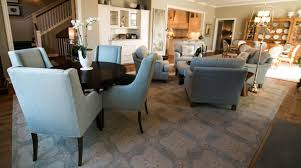 Interior Design Jobs In Usa Carpet Designer Jobs In Singapore Carpet Vidalondon