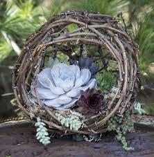 Grapevine Floral Design Home Decor The 19 Best Grape Vine Balls Images On Pinterest Grape Vines