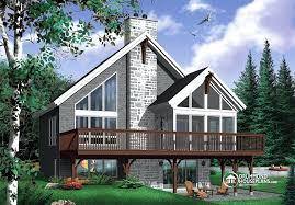 chalet cabin plans chalet house plans chronicmessenger com