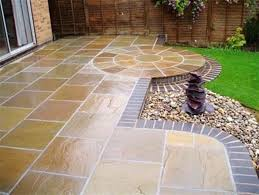 patio exles patio gallery for wexford fcd driveways