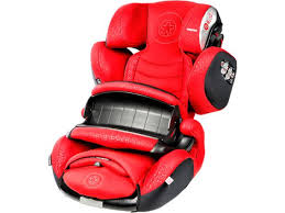 siege axiss isofix child car seat reviews which