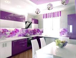 meuble cuisine violet meuble cuisine violet element meuble cuisine violet conforama