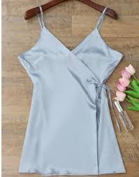 light blue silk dress dress girly blue blue dress light blue silk silk dress satin