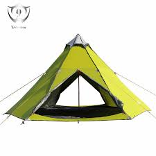 tende yurta persone yurta tenda esterna protezione solare tempesta tende a