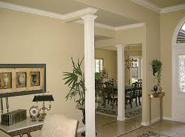 interior paint colors to sell your home what color should i paint