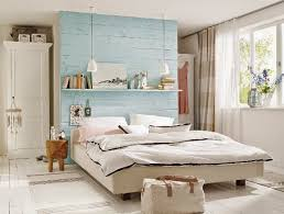 couleur pastel chambre quelle couleur pastel pour la chambre 20 idées chic