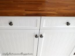 add molding to laminate cabinet doors imanisr com