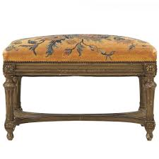 french vintage home decor furniture magnificent french sofa chair small french sofa modern