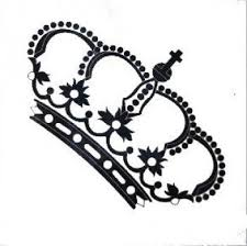 cheap crown temporary tattoos find crown temporary tattoos deals
