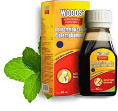 Obat Woods jual woods 60ml obat batuk tidak berdahak costmart