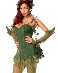 shark halloween costume poison ivy halloween costume walmart com