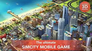 simcity android simcity buildit 1 16 58 55705 apk for pc free android