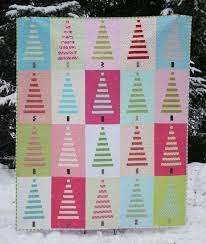 362 best quilts trees tree blocks images on pinterest quilt