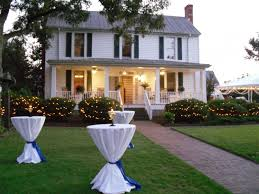 5 dreamy wedding destinations at lake oconee lake oconee