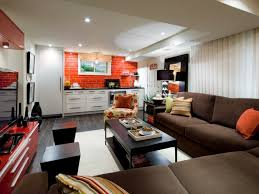open living room ideas apartment setting up small living room kitchen of open living plan