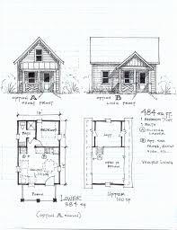 log cabin floor plans with loft lovely 100 home floor plan kits best free home plans mssite us