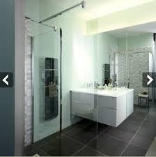 salle de bain italienne petite surface leroy merlin salle de bain italienne salle de bain