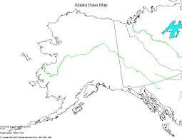 basemaps u0026 atlases of the u s u0026 beyond nau dr lew