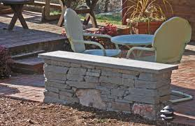 Patio Design Online Free Design Your Patio Online Free 3d Patio by Creating A Patio Seat Wall
