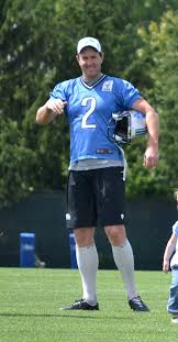 Free Hug Guy Ben Graham Football Player Wikipedia