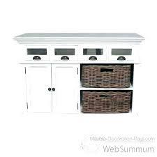 meuble cuisine buffet but buffet cuisine fabulous buffet cuisine noir buffet cuisine but
