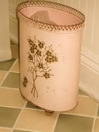 an antique bathroom