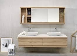 solid wood bathroom cabinet childcarepartnerships org