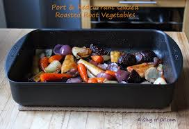 How Long To Roast Root Vegetables In Oven - a glug of oil christmas cooking ideas